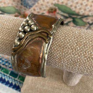 Artisan Bracelet (Vintage)